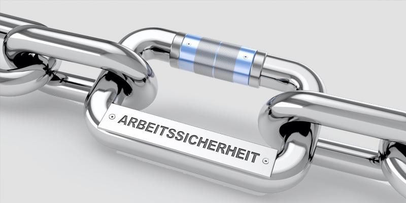 Hörtkorn Risk GmbH - Arbeitssicherheit