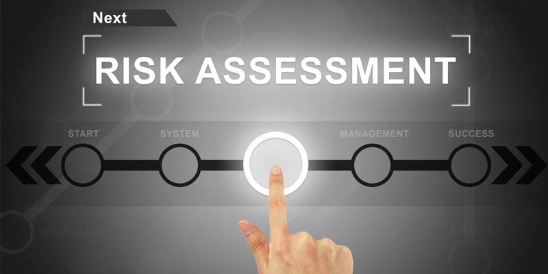 Hörtkorn Risk GmbH - Risikomanagement